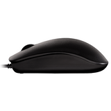 Souris USB Cherry MC1000 Black Edition - JM-0800-2