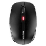 Souris sans fil rechargeable Cherry MW 8 Advanced - JW-8000 - OfficePartner.fr