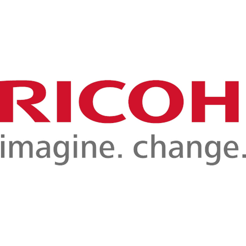 Cartouche de toner d'origine Ricoh type P501 L noir - 418506 - OfficePartner.fr
