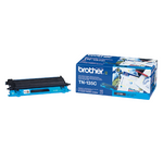 Cartouche de toner d'origine Brother cyan TN-135C - OfficePartner.fr