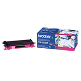 Cartouche de toner d'origine Brother magenta TN-135 M - OfficePartner.fr