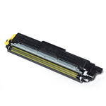 Cartouche de toner d'origine Brother couleur jaune TN-243Y - OfficePartner.fr