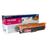 Cartouche de toner d'origine Brother magenta TN-245M - OfficePartner.fr