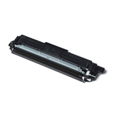Cartouche de toner d'origine Brother couleur noir TN-247BK - OfficePartner.fr