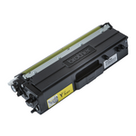 Cartouche de toner d'origine Brother couleur jaune TN-421Y - OfficePartner.fr