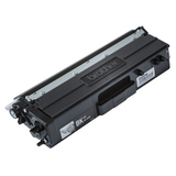 Cartouche de toner d'origine Brother noir TN-423BK - OfficePartner.fr