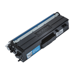 Cartouche de toner d'origine Brother cyan TN-423C - OfficePartner.fr