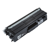 Cartouche de toner d'origine Brother noir TN-426BK - OfficePartner.fr