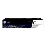 Cartouche de toner d'origine HP 117A noir - W2070A - OfficePartner.fr