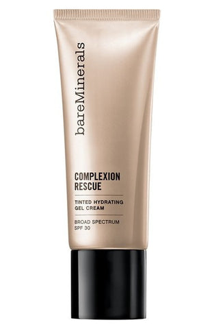 'Complexion Rescue™' Tinted Hydrating Gel Cream