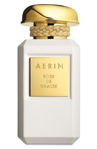 AERIN Beauty 'Rose de Grasse' Parfum