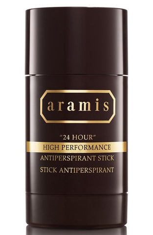 Aramis '24 Hour' High Performance Antiperspirant Stick