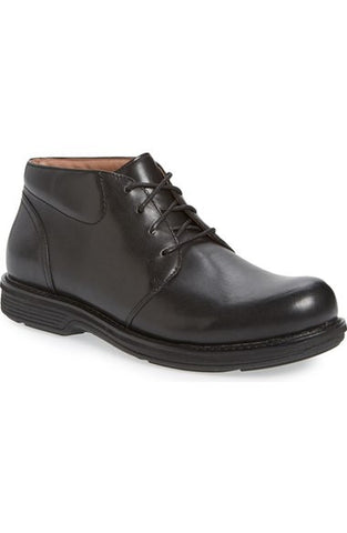 'Jake' Chukka Boot