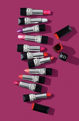 Dior 'Couture Color - Rouge Dior' Lipstick