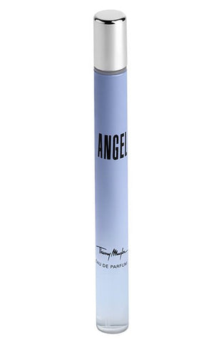 Angel by Mugler 'Delicious Whisper' Fragrance Spray