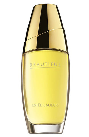 'Beautiful' Eau de Parfum Spray