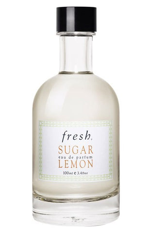 Fresh® 'Sugar Lemon' Eau de Parfum