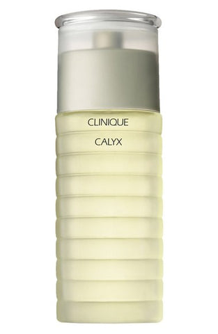 Clinique 'Calyx' Fragrance