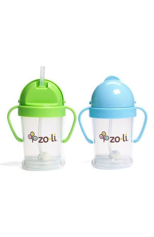 'BOT' Sippy Cup (2-Pack)