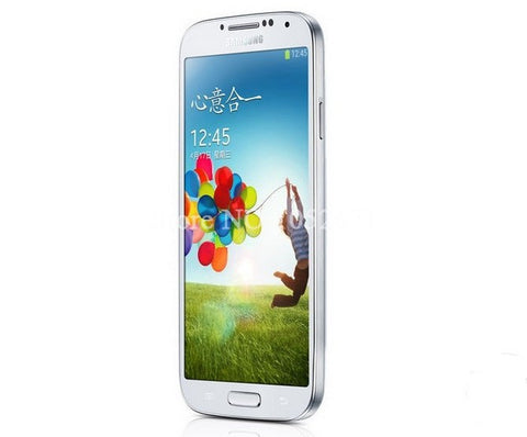 Refurbished Factory Unlocked Samsung Galaxy S4 I9505 4G LTE Android 5.0 Cell Phone