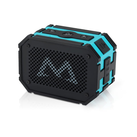 Mpow MBS5 Armor Wireless Bluetooth 4.0 Speaker Waterproof