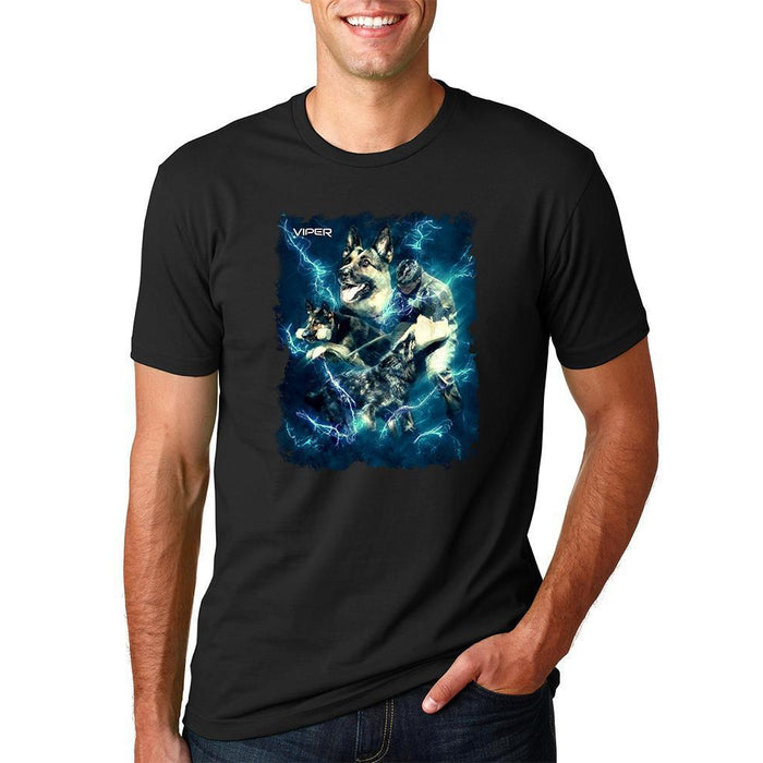 Viper - IPO - Electrical GSD - Shirt - Design 48