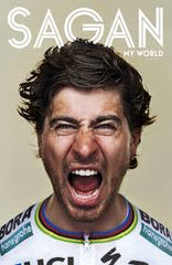 my world peter sagan