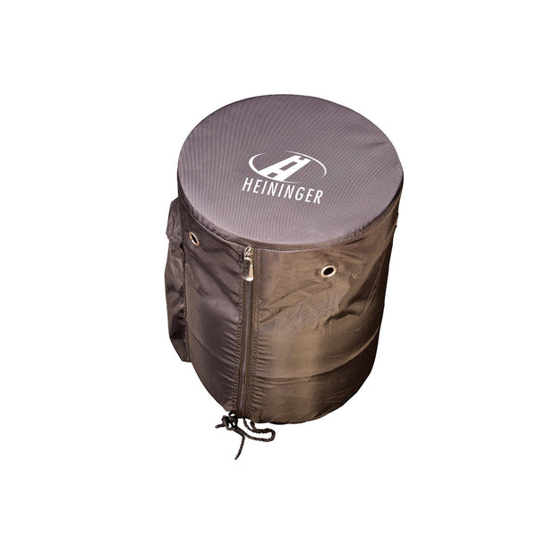 Propane Tank Cover by DestinationGear