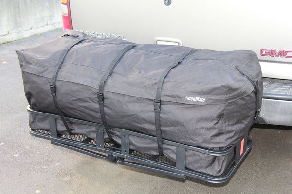 CargoLoad Bag 12 cu ft Capacity for Cargo Carrier