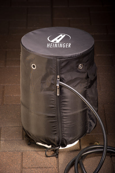 Propane Tank Cover with Table Top by DestinationGear