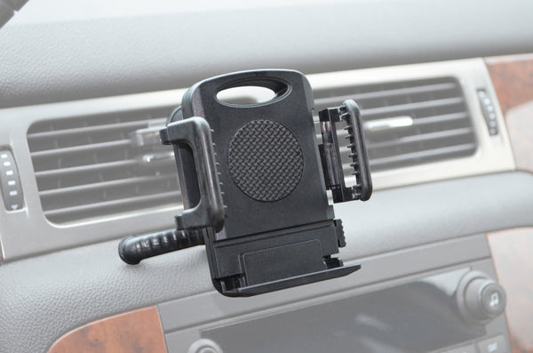 Dash Air-Vent Mount by CommuteMate