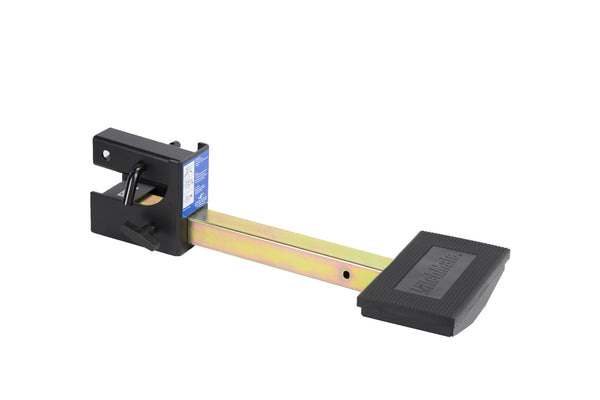 "HitchMate TruckStep for 2"" Receiver"