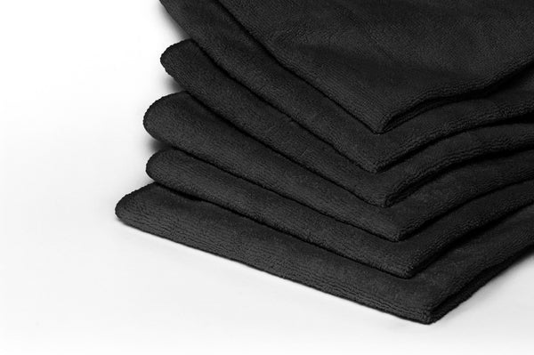 MicroFiber Towels by GarageMate