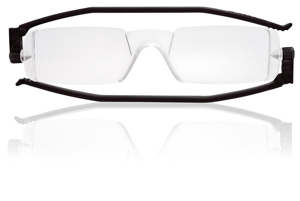 Nannini Italian Reading Glasses