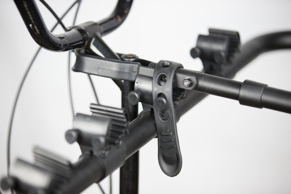 Advantage Top Tube Alternative Adapter