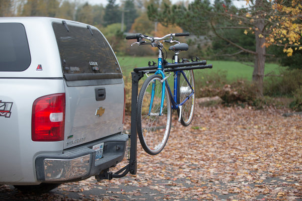 Refurbished Advantage TiltAWAY 4 Bike Rack Carrier