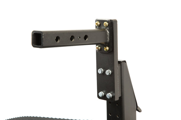 SUV Twistep Extension Bracket