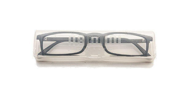 Nannini Quick 7.9 gram Lightweight Reading Glasses