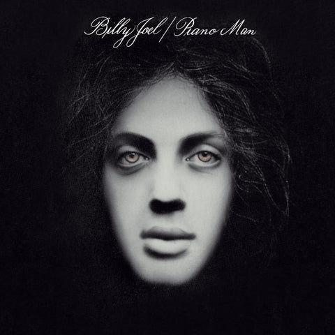Billy Joel - Piano Man Vinyl (180g)