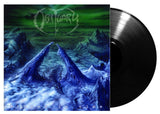 Obituary - Frozen In Time Vinyl