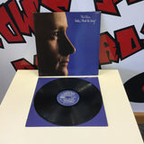 Phil Collins - Hello, I Must Be Going (1LP,Gatefold) (V2252)