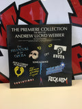 Andrew Lloyd Webber - The Premier Collection - The Best Of Andrew Lloyd Webber Vinyl