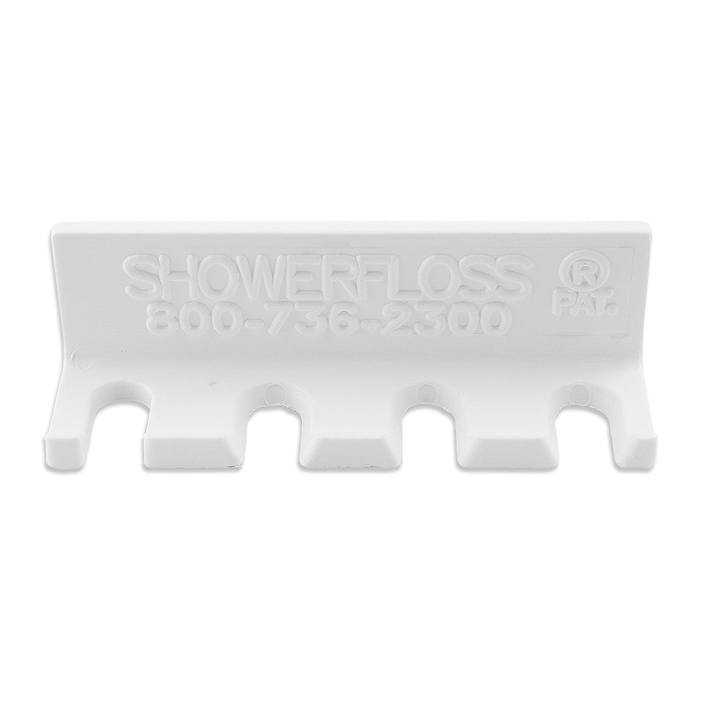 Extra/Replacement Wall Hanger for ShowerFloss