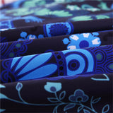 Kaish Duvet Cover Set