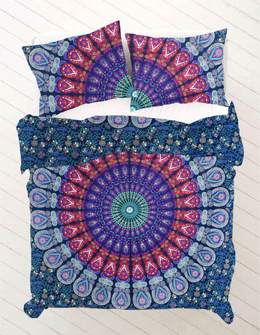 https://mandalaphilosophy.com/products/bodhi-twin-size-indian-mandala-bedding
