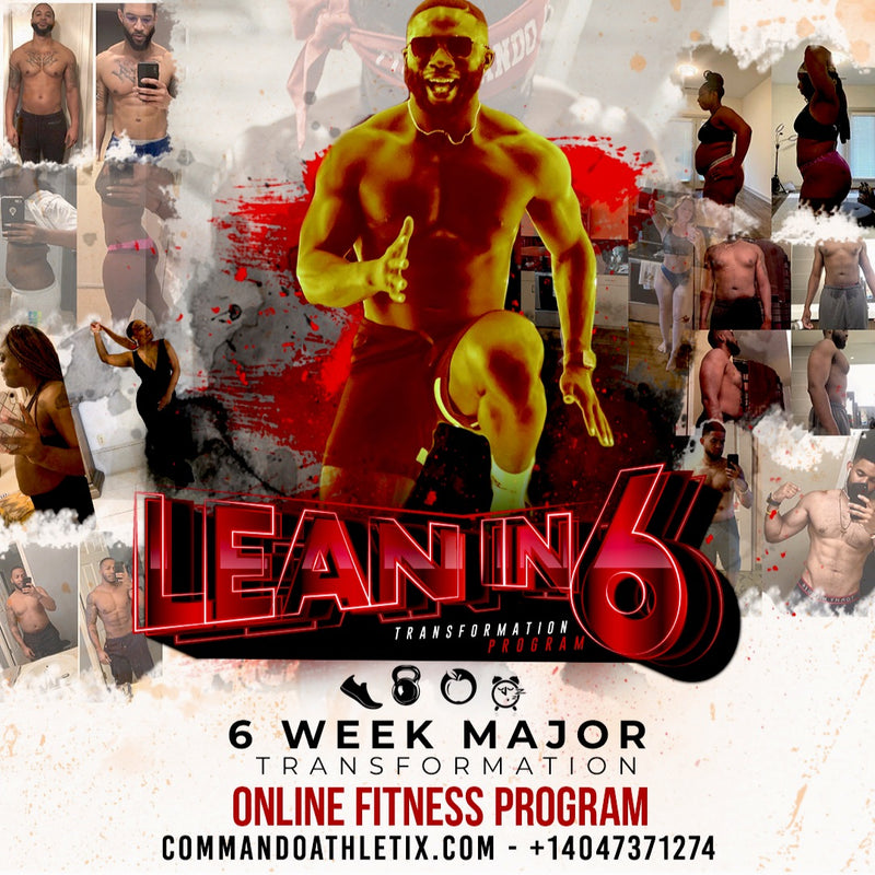 $1,000 Transformation Challenge / March 22nd