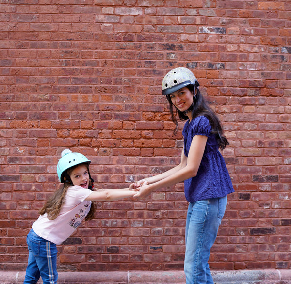 Family Cycling Fun Ideas: Where to go and Top Safety Tips