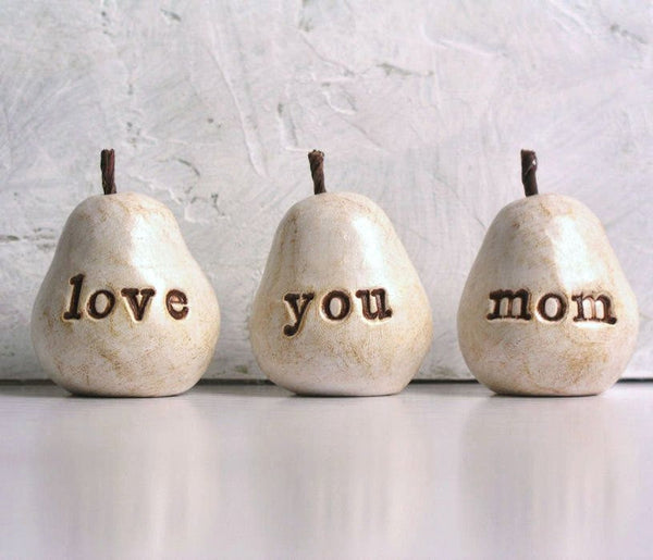 5 Unique and Beautiful Mother's Day Gifts