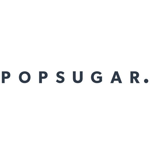 Pippa Middleton did it again! POPSUGAR feature 2017