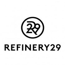 Floral Navy in Refinery 29